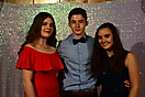 1. HZG Prom - 2018_106