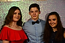1. HZG Prom - 2018_107