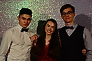 1. HZG Prom - 2018_121