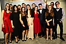 1. HZG Prom - 2018_64