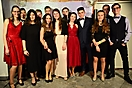 1. HZG Prom - 2018_65