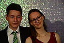 1. HZG Prom - 2018_6