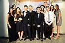 1. HZG Prom - 2018_70