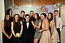 1. HZG Prom - 2018_71