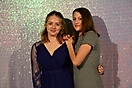 1. HZG Prom - 2018_77